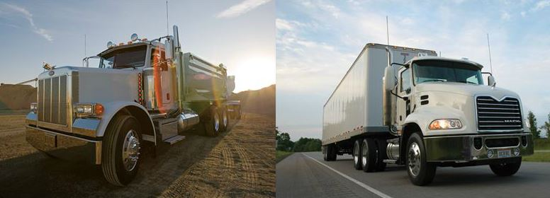 Our Nonstandard Commercial Truck Insurance brokers are highly skilled at dealing with risks that are outside the normal coverage type request in Florida, Indiana, Kansas, Kentucky, Maryland, Nebraska, New Jersey, New York, North Carolina, Ohio, Pennsylvania, South Carolina, South Dakota, Texas and West Virginia.