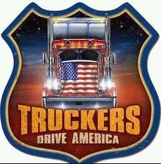 Get expert help finding Assigned Risk Commercial Truck Insurance or high risk commercial truck insurance.